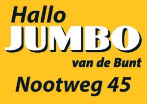 Jumbo Loosdrecht