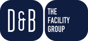 D & B - The facility Group