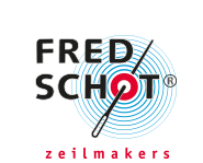 Fred Schot Zeilmakers
