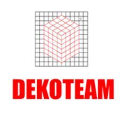 Deko Team