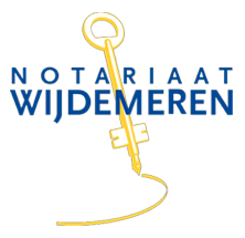 Notariaat Wijdemeren