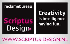 Scriptus Design