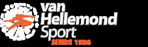 Van Hellemond Sport