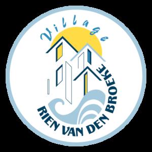 Village Rien van den Broeke