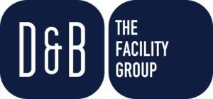 D & B - The facility Group