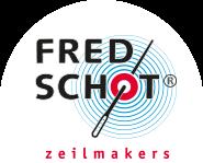 Fred Schot Zeilmakers