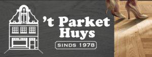 't Parkethuys
